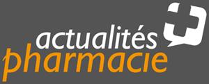 La veille pharmaceutique